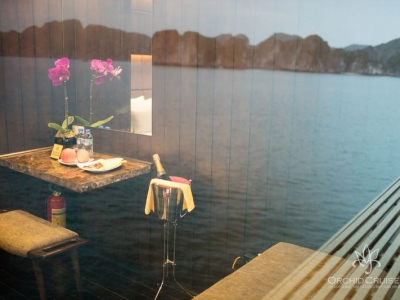 du-thuyen-orchid-Family-suite-with-balcony-cabin-(5)