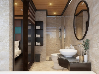Serenity-Cruises-Bathroom