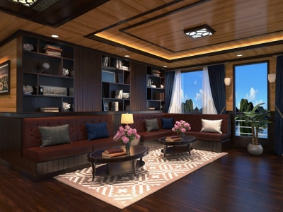 Serenity-Cruises-Leisure-Lounge