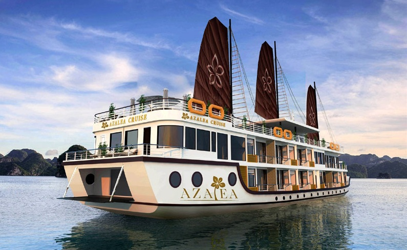 tour-du-thuyen-ha-long-azalea-cruise-halong