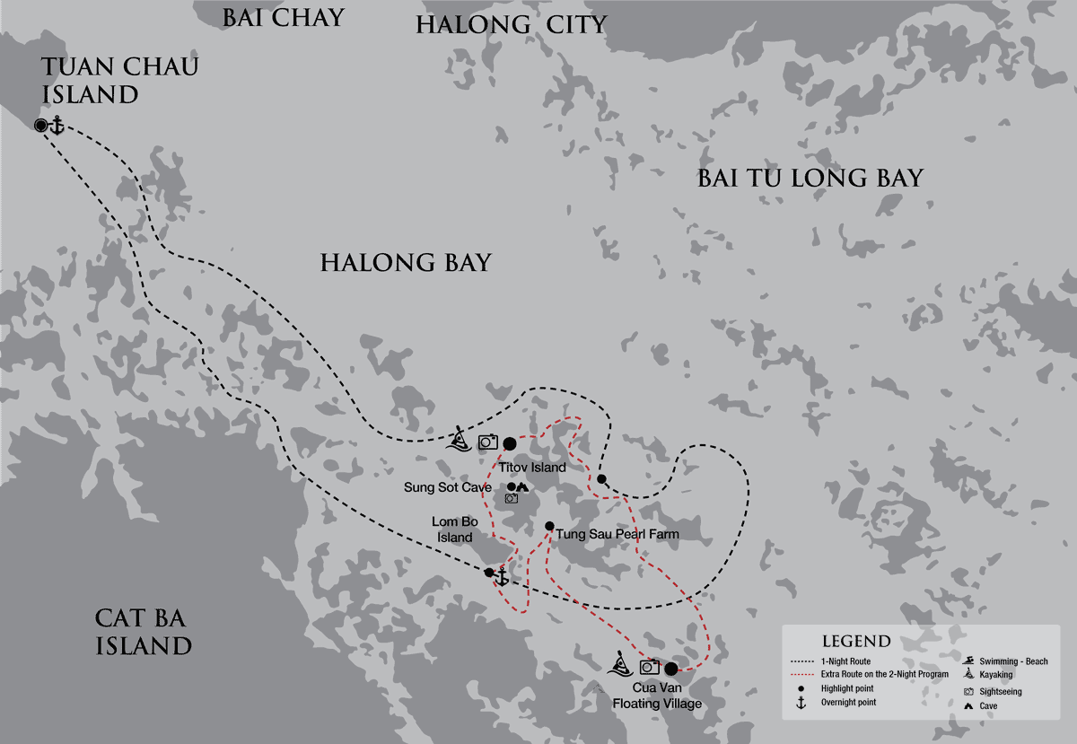 /halong-bay-cruise-map