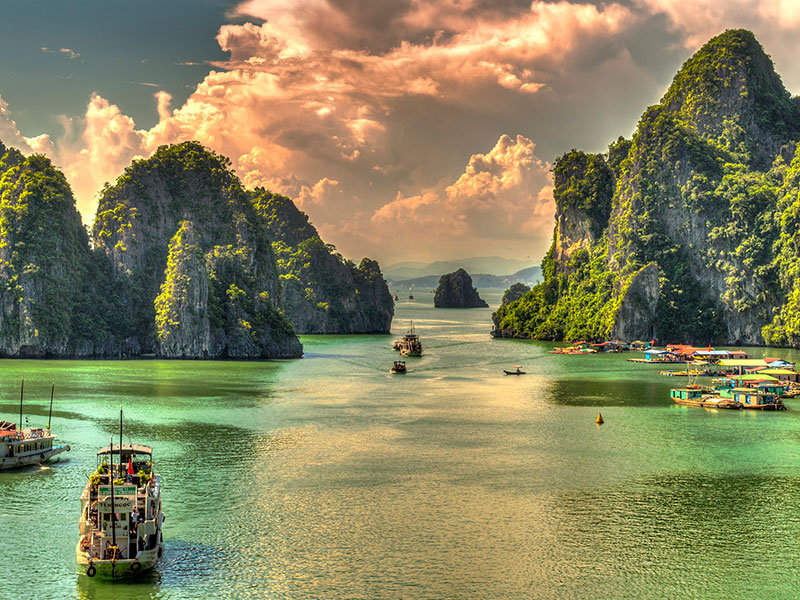 halong-bay-weather-in-june